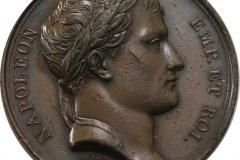 Medal-na-utworzenie-księstwa-warszawskiego-skaradziony-1-2