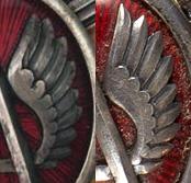 pal-skrzydla
